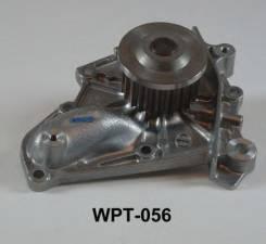 Помпа водяная 3S-GE GMB GWT107A