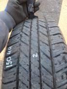 Bridgestone Dueler H/T D684. Летние, 2011 год, износ: 10%, 2 шт. Под заказ