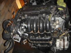 Двигатель. Mitsubishi Lancer Cedia, CS5W Mitsubishi Lancer, CS5W Двигатели: 4G93, 4G93 GDI