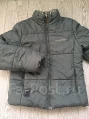 Куртки. 42, 40-44