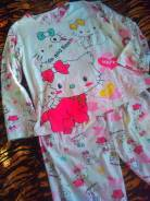 Пижамы. 42