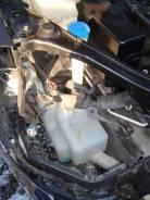 Бачок стеклоомывателя. Nissan Teana, J31, TNJ31, PJ31 Двигатели: QR25DE, VQ35DE, VQ23DE
