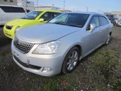 Toyota Crown Majesta. UZS207, 3UZ