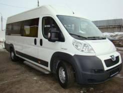 Peugeot Boxer. Продам маршрутный автобус , 2 200 куб. см., 22 места