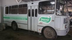 3230, 2001. Продается автобус Родник 3230, 6 000 куб. см.