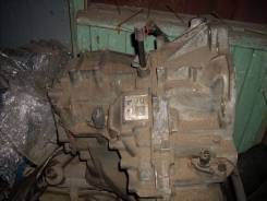 Автоматическая коробка переключения передач. Suzuki Aerio, RD51S, RC51S, RA21S, RB21S Двигатель M15A