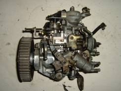 Топливный насос высокого давления. Mitsubishi Delica Star Wagon, P05W, P15V, P15W, P35W, P25W, P25V, P05V Mitsubishi Delica, P25W Двигатель 4D56