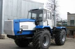 Приобретаем трактора и запчасти на трактора К-700, Т-150