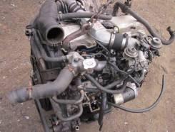 Продам двигатель на Toyota Hilux SURF LN130 2LTE ( с пробегом по РФ)