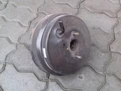 Вакуумный усилитель тормозов. Mazda Premacy, CP8W Двигатели: FPDE, FP, FPDE FP