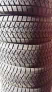 Bridgestone Blizzak DM-V2, 285/60 18