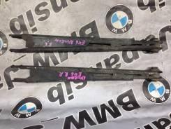 Рычаг подвески. BMW 3-Series