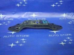 Балка под кпп. Subaru Legacy B4, BL9, BL5, BP5 Subaru Legacy, BL, BL5, BP, BL9, BP5 Subaru Legacy Wagon, BP5 Двигатели: EJ25, EZ20, EJ20, EJ253, EJ203...