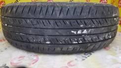 Dunlop Grandtrek PT2. Летние, 2010 год, износ: 30%, 1 шт
