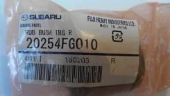 Сайлентблок подвески. Subaru Legacy, BM9, BR9, BRF Subaru Forester, SH5, SHJ, SH9 Subaru Impreza, GRF, GE7, GE6, GRB, GH8, GH7, GVF, GE3, GH6, GE2, GH...