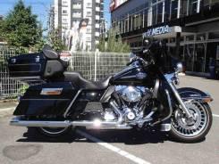 Harley-Davidson. 1 800 куб. см., исправен, птс, без пробега. Под заказ