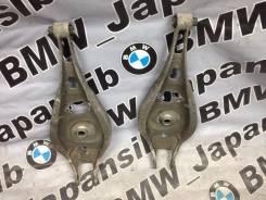 Рычаг подвески. BMW Z4 BMW 3-Series