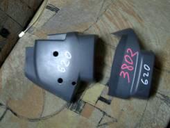 Панель рулевой колонки. Toyota Starlet, EP91, EP95, NP90 Двигатели: 1N, 4EFE