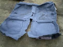 Ковровое покрытие. Toyota Starlet, EP91, EP90, NP90 Двигатели: 1N, 2E, 4EFE