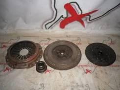 Сцепление. Honda S2000, LA-AP1, GH-AP1, ABA-AP2, ABA-AP1, AP1 Двигатели: F20C2, F20C, F20C1