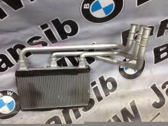 Радиатор отопителя. BMW 5-Series, E60, E61