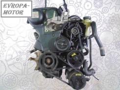 Двигатель HWDA на Ford Focus 2 в наличии