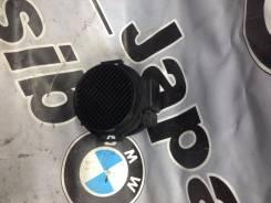 Датчик расхода воздуха. BMW 5-Series, E39, E60, E61 BMW 3-Series, E46/2, E46/3, E46/4, E46, 2, 3, 4, E39, E60, E61