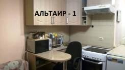 Гостинка, улица Некрасовская 48. Некрасовская, агентство, 18 кв.м. Комната