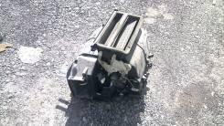 Радиатор отопителя. Subaru Forester