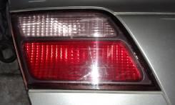 Вставка багажника. Honda Accord, CF3, CF4, CF5, CL1, CL3 Isuzu Aska, CJ2, CJ3