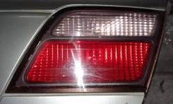 Вставка багажника. Isuzu Aska, CJ2, CJ3 Honda Accord, CF3, CF4, CF5, CL1, CL3