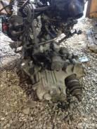 Коробка переключения передач. Nissan Almera, N15 Двигатель GA16DE