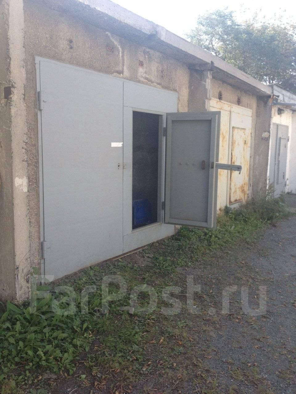 снимет квартиру аренда капитальных гаражей первая речка владивосток автобусов Ступино