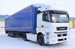 Нефаз 93341-08. Продам полуприцеп Нефаз 93341-14-08, 32 000 кг.