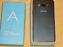 Samsung Galaxy A7 SM-A700F. Новый