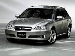 Subaru. 7.0x17, 5x100.00, ET55, ЦО 56,1мм. Под заказ