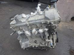 Двигатель в сборе. Mazda Mazda3, BL. Под заказ