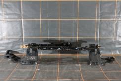 Рамка радиатора. Ford Mondeo, CD391 Двигатели: DURATEC, DURATECHE
