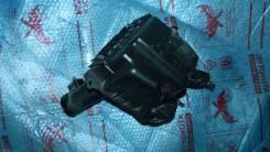 Корпус воздушного фильтра. Nissan Skyline, V36, NV36 Двигатель VQ25HR