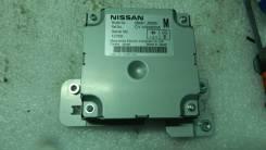 Блок управления зеркалами. Nissan Infiniti G35/37/25 Sedan Nissan Skyline, NV36, KV36, PV36, V36 Двигатели: VQ25HR, VQ35HR, VQ37VHR