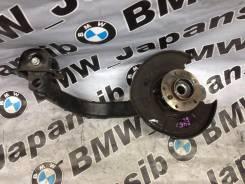 Рычаг подвески. BMW 3-Series, E46/3, E46/2, E46/4, E46, 2, 3, 4