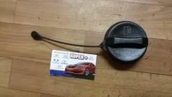 Крышка заливной горловины топливного бака. Chevrolet Epica, V250