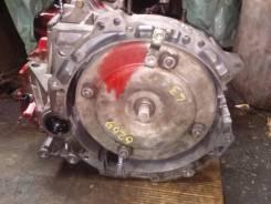 Автоматическая коробка переключения передач. Mazda Mazda6 Двигатели: LFDE, L3VE, L3VES