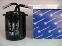 Фильтр топливный. Subaru Legacy, BGA, BGB, BGC, BG2, BG5, BD2, BD3, BG3, BG4, BG9, BG7, BC3, BD4, BD5, BD9 Subaru Forester, SF5, SG5, SF9, SG9 Subaru...