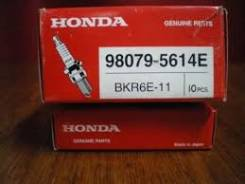 Свеча зажигания. Honda: Civic, Accord, Civic CRX, Civic Ferio, Vamos Hobio, Today, Acty, Ballade, Jazz, Fit Aria, CR-X Delsol, Acty Truck, Partner, CR...