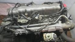 Двигатель. Mazda Bongo Friendee Mazda MPV Mazda Proceed Mazda Efini MPV Двигатель WLT. Под заказ