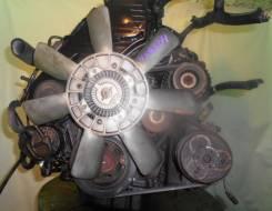 Двигатель в сборе. Mazda B-Series Двигатель WL. Под заказ