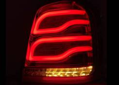 Стоп-сигнал. Toyota Kluger V, MCU25W, ACU25, MCU25, MHU28W, ACU20W, MCU20W, ACU20, MHU28, ACU25W, MCU20. Под заказ