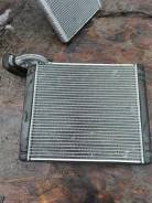 Радиатор отопителя. Toyota Hilux Toyota Hilux Pick Up