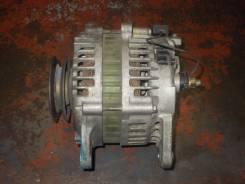 Генератор. Nissan Atlas Двигатели: QD32, TD27, QD32 TD27